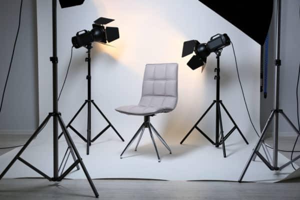 best photography lighting kit improve