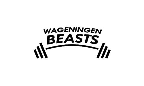 Wageningen Beasts