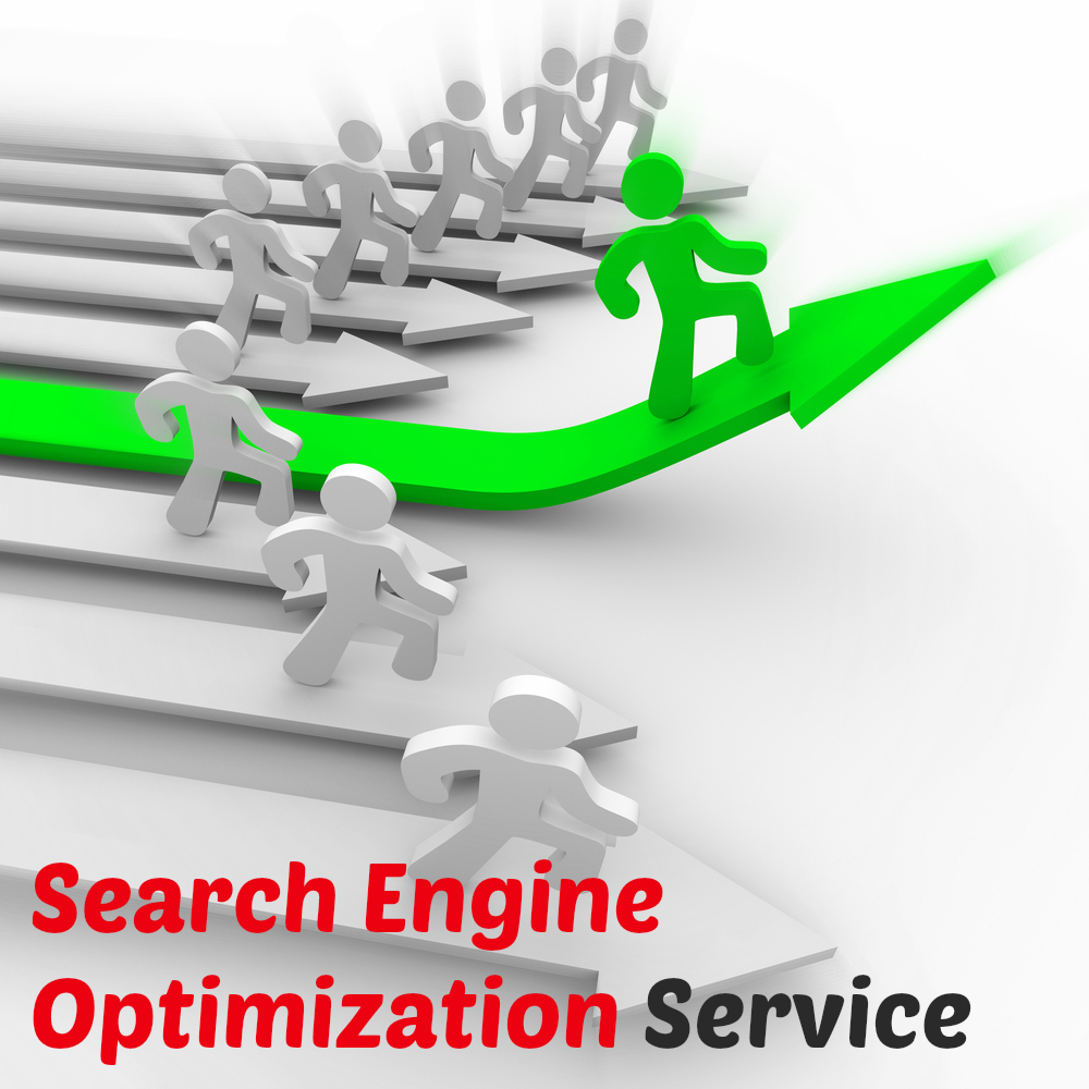 Website Promotion Services Tips Amp Reviews To Improve