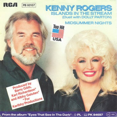kenny-rogers-and-dolly-parton-islands-in-the-stream-1983 ...