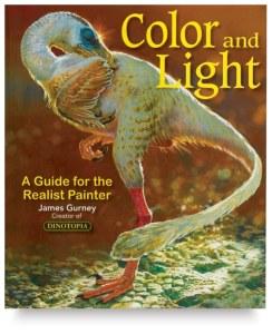 the best fantasy art books twelve of the best fantasy art books on