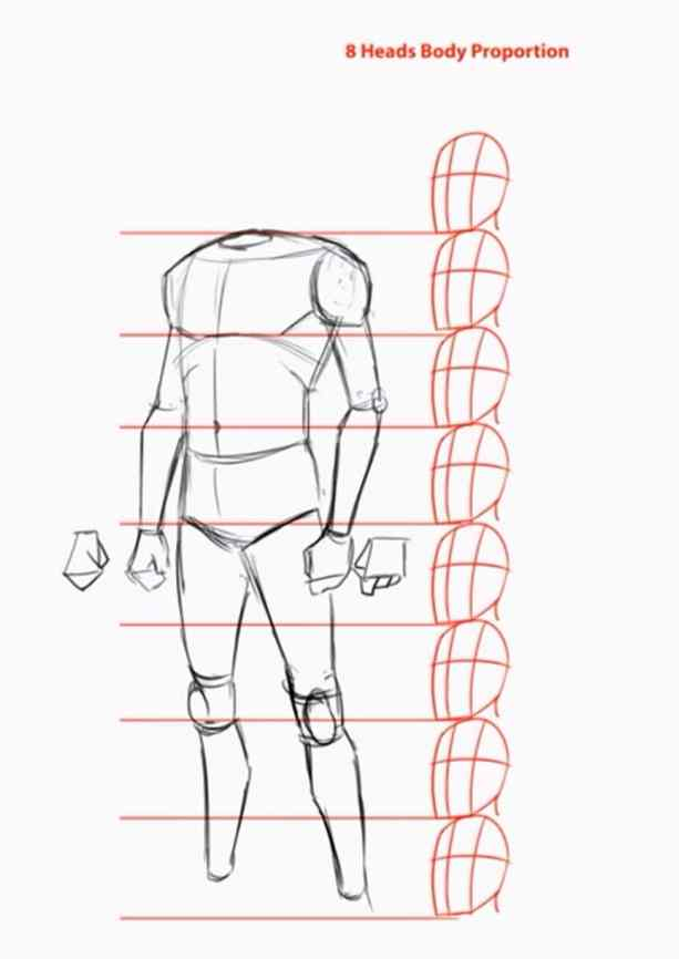 How_to_draw_a_person_whole_body_legs