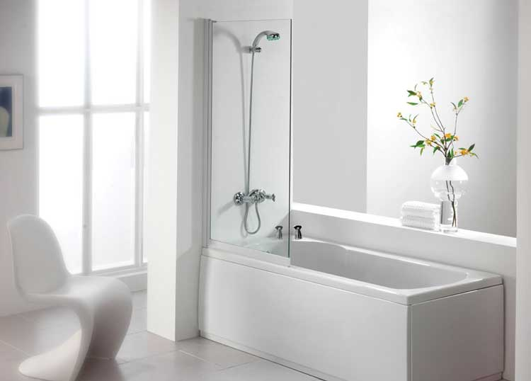 Five Different Types Of Showers Explained Improve Your