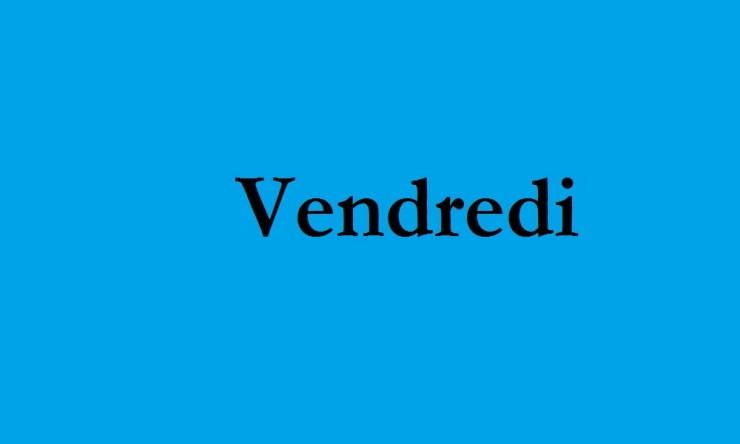 http://improvisations.fr/wp-content/uploads/20170127deplaire.mp3