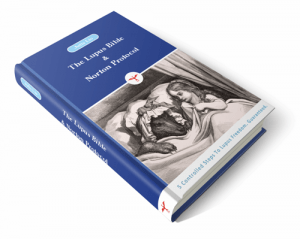 The_Lupus_Bible_cover_blue-small