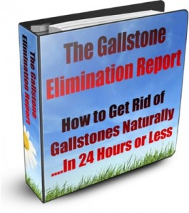 gallstonecover