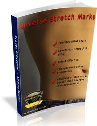 Improvised System for Stretch Mark Cure