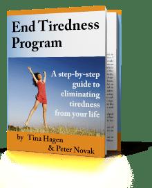 end-tiredness-program