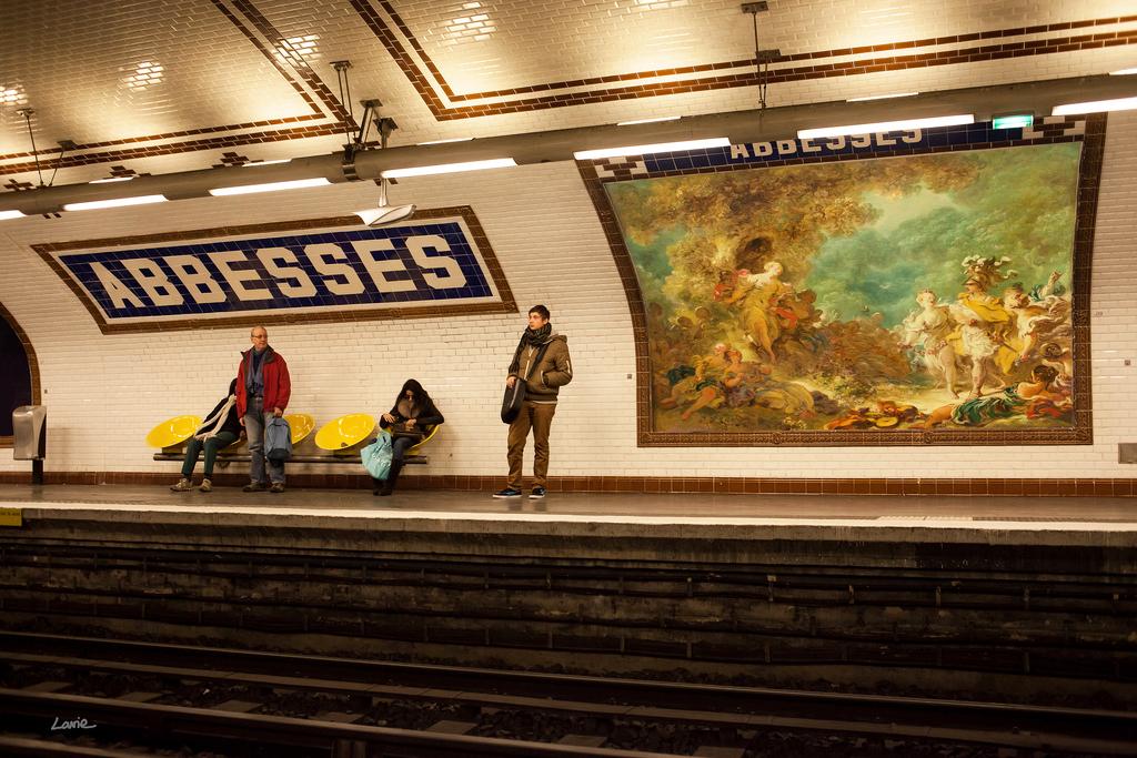 art as billboard 3 via etiennelavie.fr