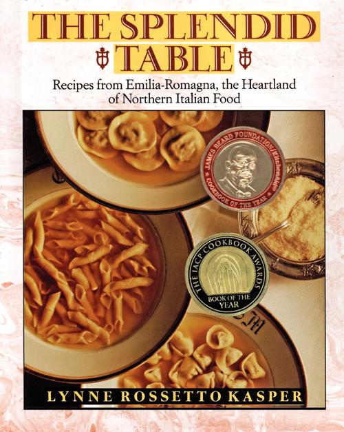 the-splendid-table cover