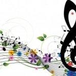 harmonie de notes