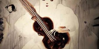 ghost-notes-au violon