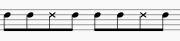 travail syncope (2) pour impro au violon