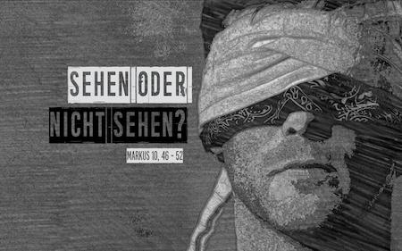 """5.2 """"sehen oder NICHTsehen?"""
