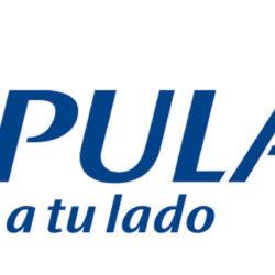 banco-popular-dominicano-logo