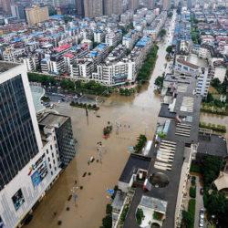 ciudades-resilientes