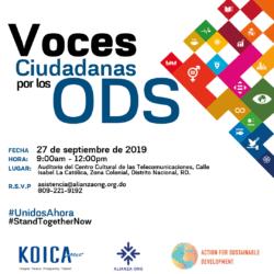 Voces-Ciudadanas-por-los-ODS-2