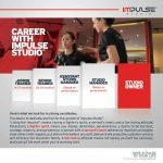 personal trainer job kl