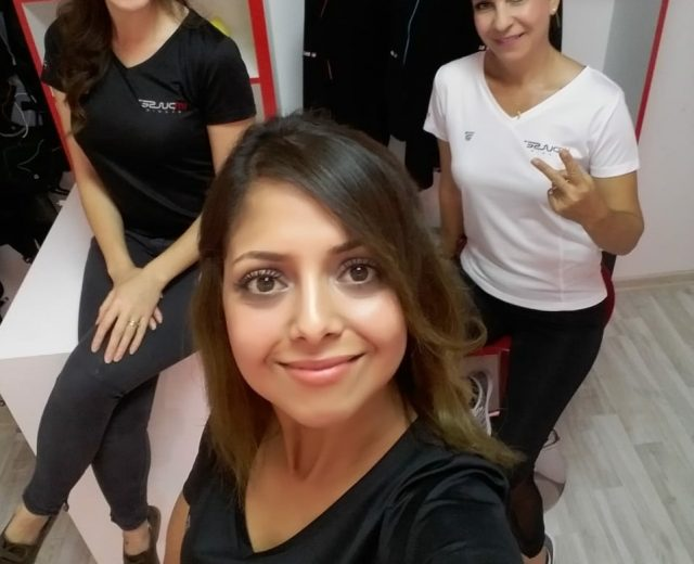 impulse studio turkey
