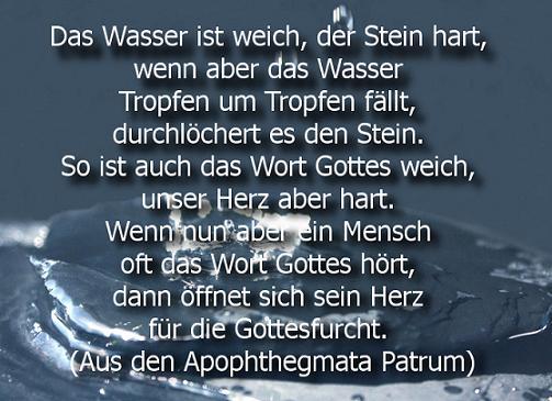 wassertropfen2.jpg