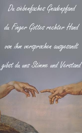 Geist_Finger_Gottes
