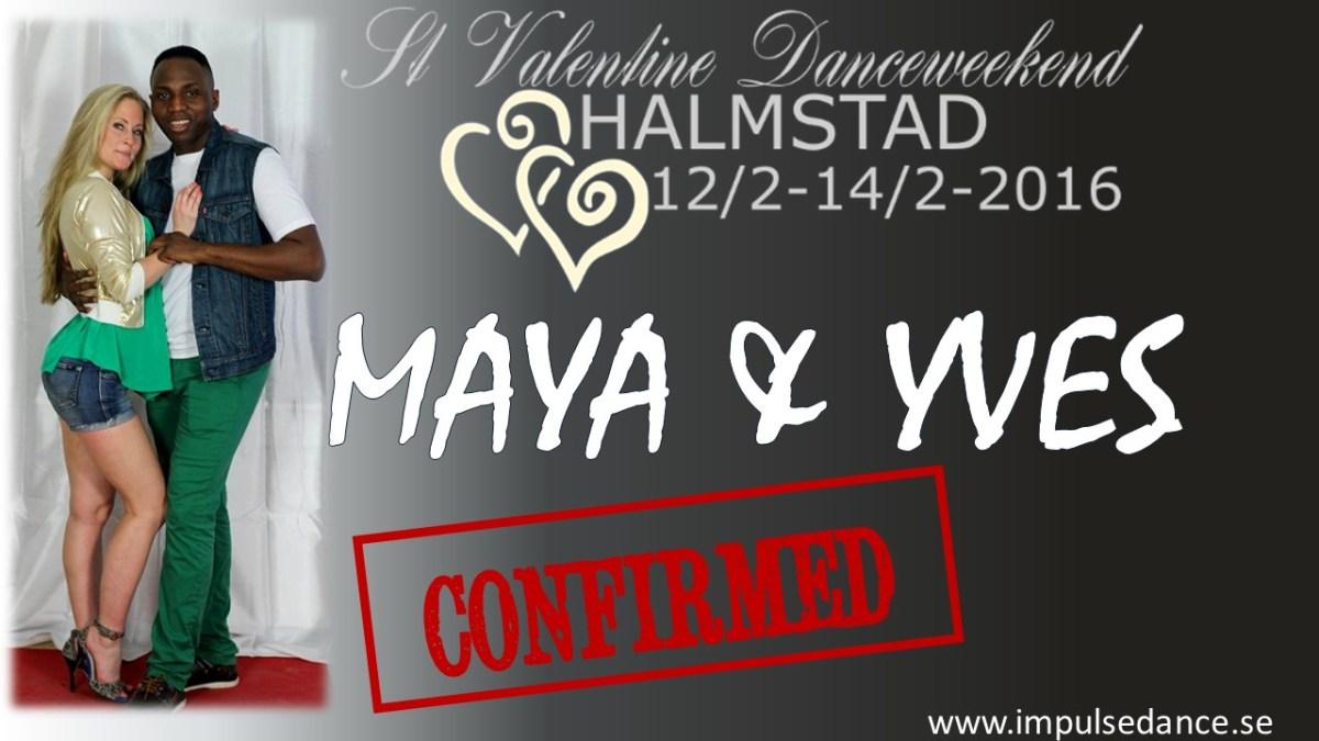 facebook valentine MAJA