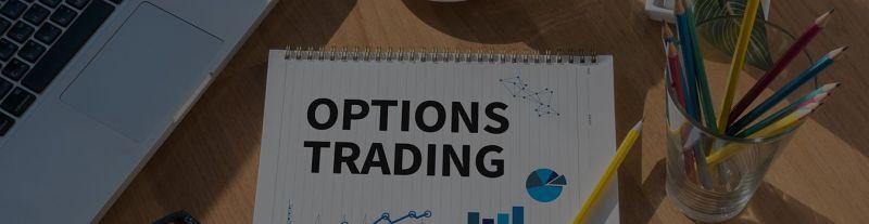 exotic-forex-options-for-fx-risk-management-banner