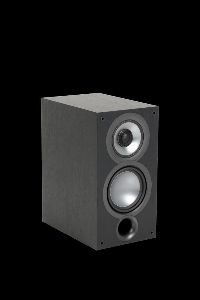 1 Uni-Fi 52 700x1050