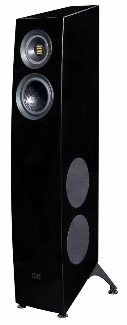Elac Concentro S 507-1 411x1050