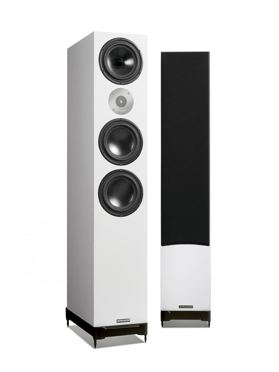 Spendor-D9.2-satin-white_RGB