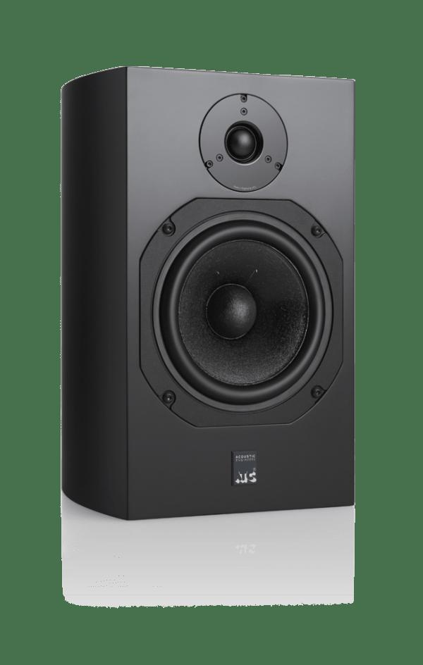 atc-scm11-black-600x944
