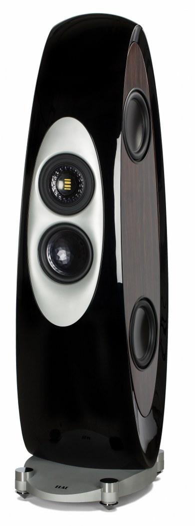 elac-Concentro-1 390x1050