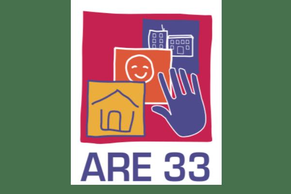 are33-logo_siae_entreprises_impulser_gironde_programme_solidarite_refugies