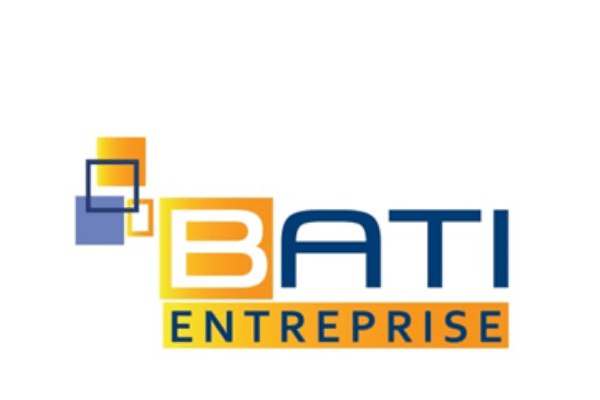 bati-entreprise-logo_siae_entreprises_impulser_gironde_programme_solidarite_refugies