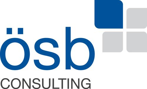 ÖSB Consulting