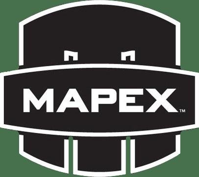 Mapex-logo-noir-cutout