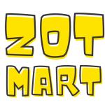 ZOT Mart