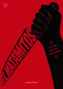 El Matamitos