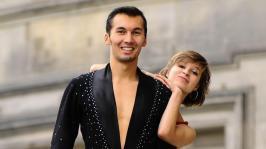Salsa in Leipzig mit Julian & Isabell 11