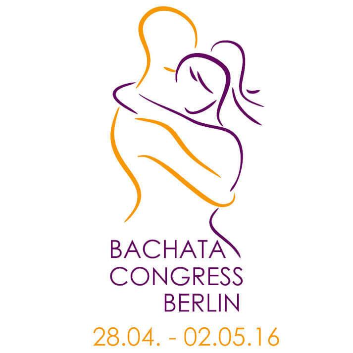 Bachata Congress Berlin 2016