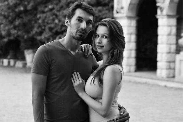 Impulso Latino   Julian&Isabell