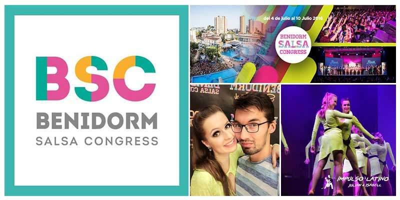 Benidorm-Salsa-Congress