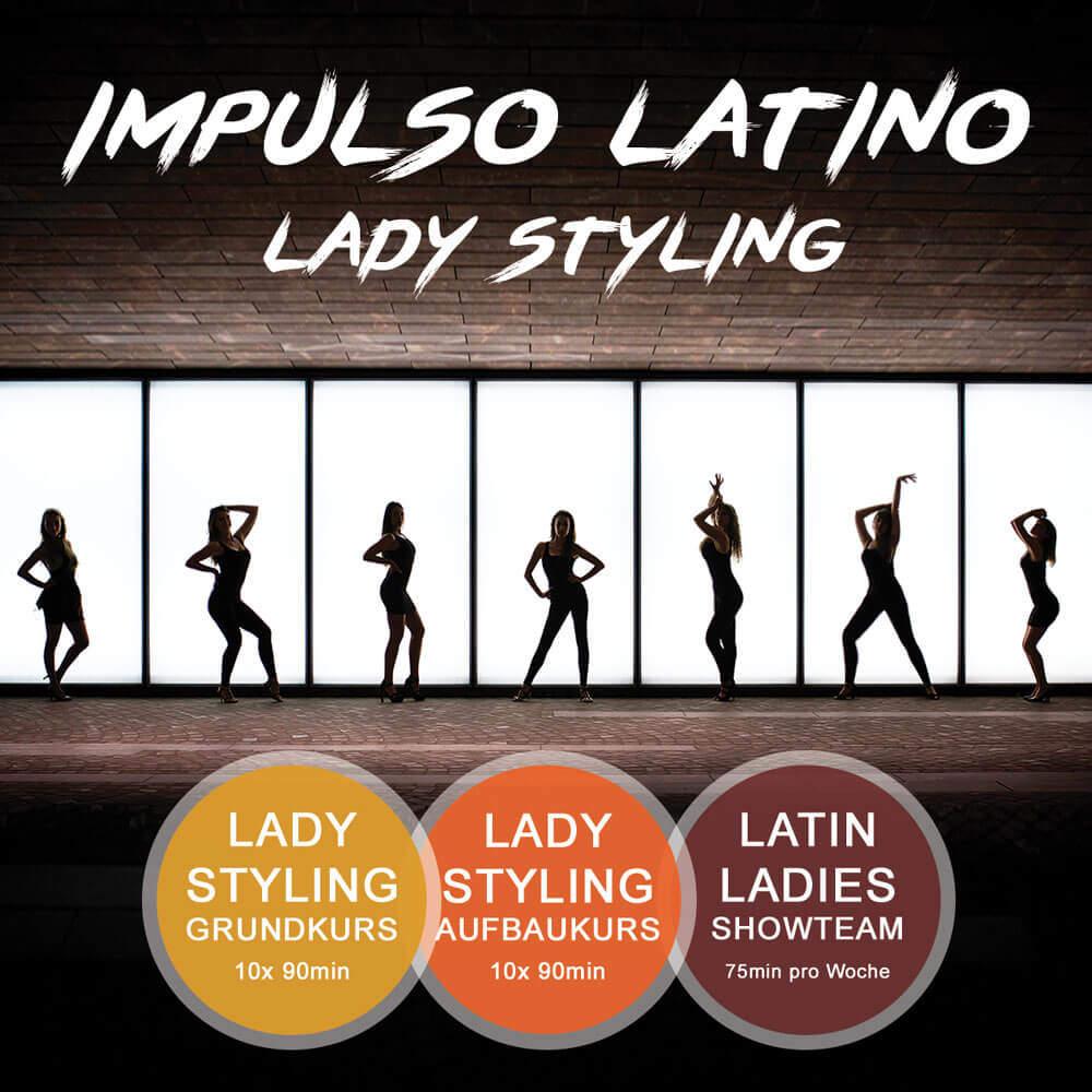 kursstart-lady-styling