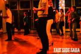 east-side-salsa-2016-20