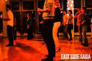 east-side-salsa-2016-20