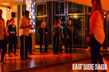 east-side-salsa-2016-21