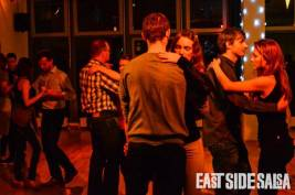 east-side-salsa-2016-24