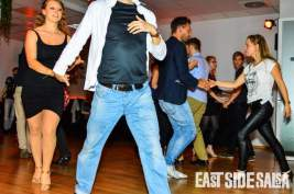 east-side-salsa-2016-26