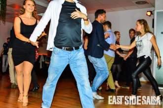 east-side-salsa-2016-26