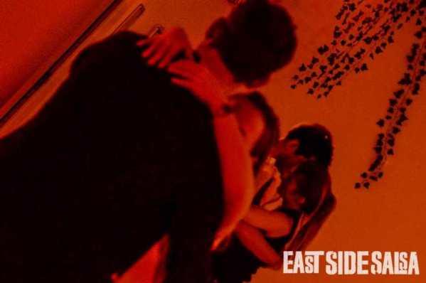 east-side-salsa-2016-30